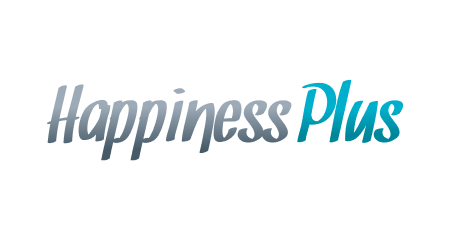 Happiness Plus