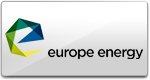 europeenergy