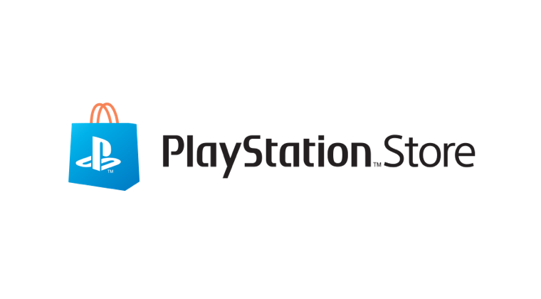 PlayStaton Store